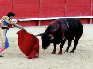 400-bullfight-e1459867827478