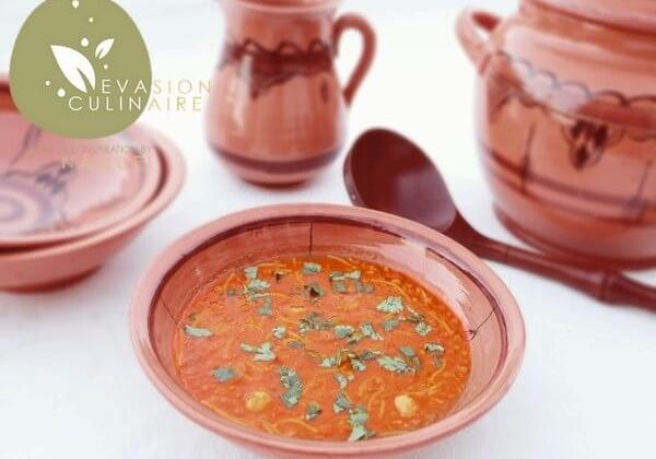 Quatre recettes véganes pour un heureux Aïd el-Fitr pour tous