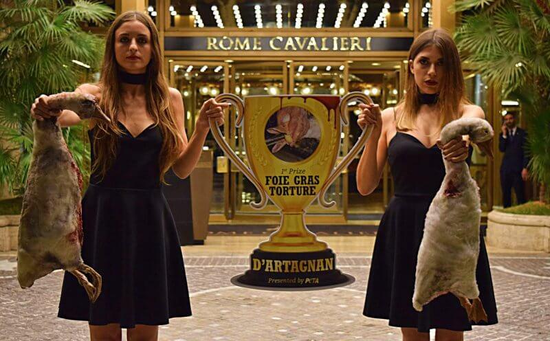 manifestation-foie-gras-rome