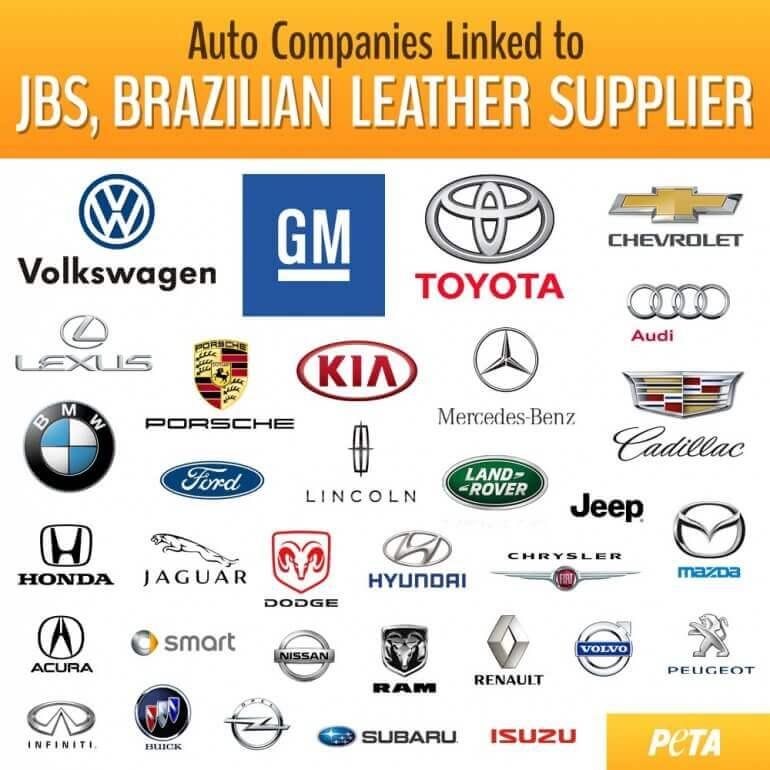 jbs-linked-car-company-infographic-770x770