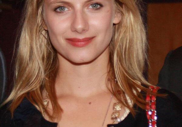 Et pour le prix des « Personnalités végétariennes françaises les plus sexy » 2016 : Mélanie Laurent et Nagui !