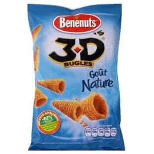 benenuts-3d-nature_vegan_vegetalien