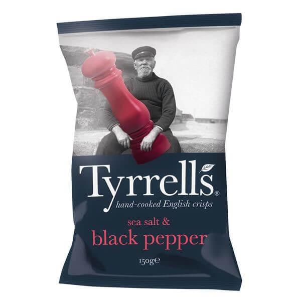 tyrrells-sel-poivre-noir_vegan_vegetalien