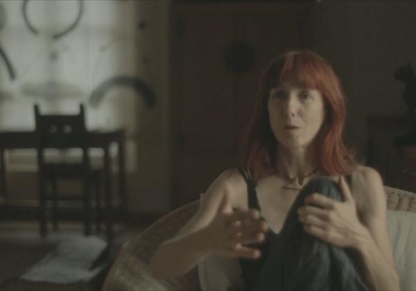 La grande danseuse Sylvie Guillem plaide pour l'alimentation sans viande