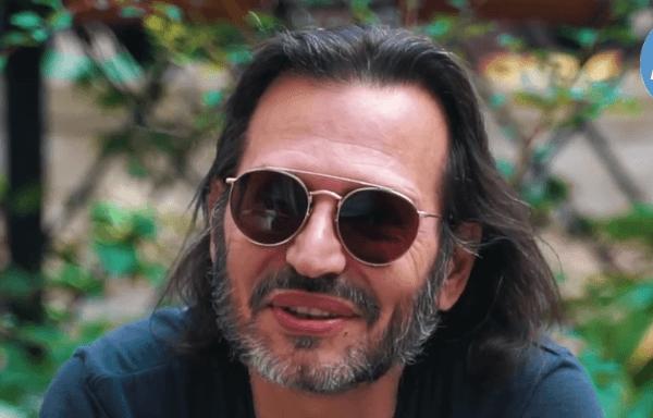 L'Écocirque d'André-Joseph Bouglione reçoit le « Prix du divertissement éthique » de PETA