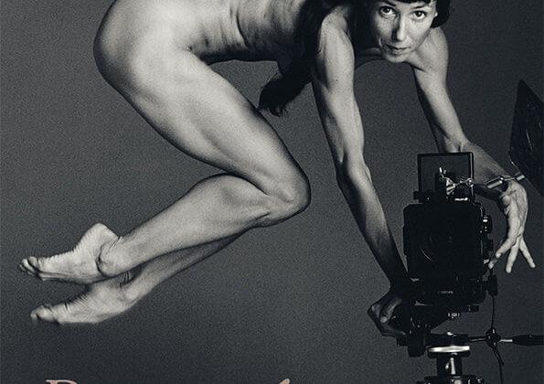 Sylvie Guillem, l'illustre danseuse de ballet est forte, en bonne santé et végane