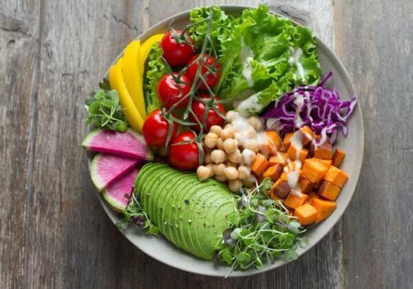 Vegan site de rencontre gratuit êtes-vous datant de la bonne personne