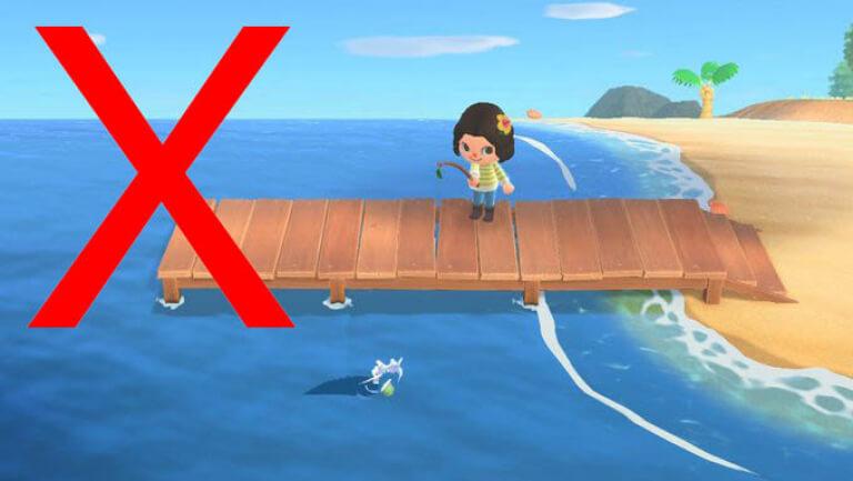 Guide végan de PETA pour « Animal Crossing: New Horizons »
