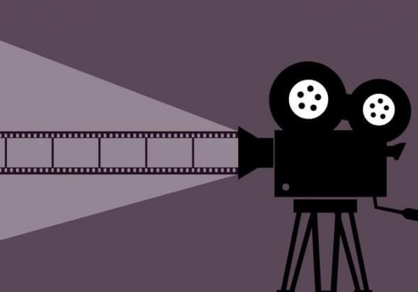Ces 13 documentaires vous inspireront pour changer le monde