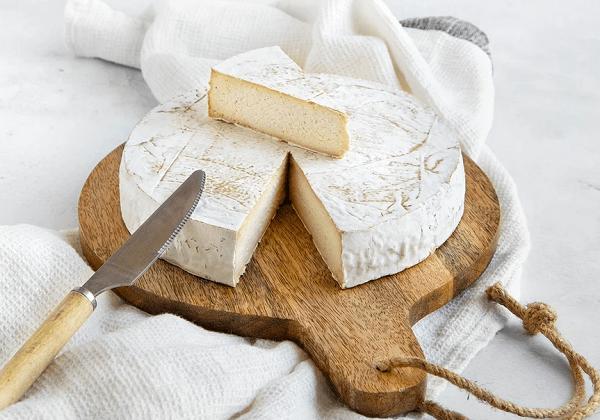 Les fromages végans – oui, ça existe !