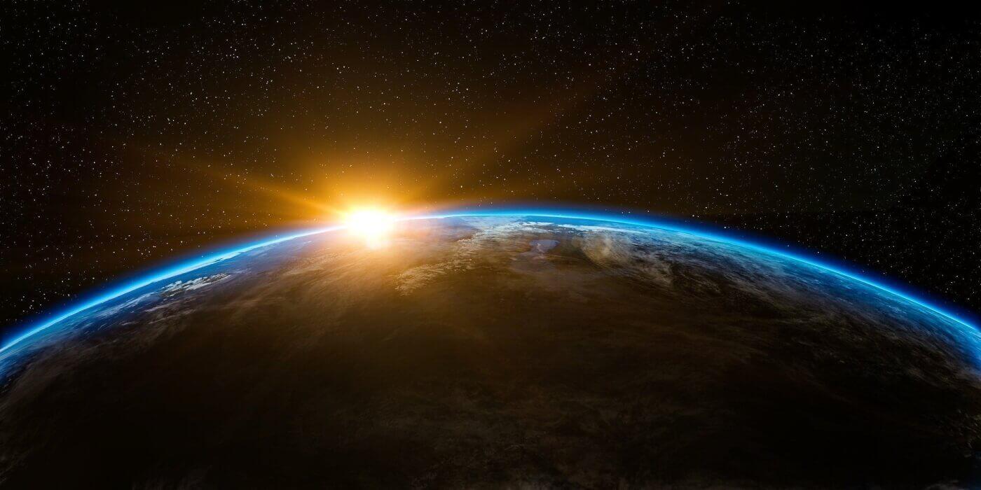 Conférence mondiale sur le climat : la COP26 montrera-t-elle l'exemple et proposera-t-elle un menu entièrement végan ?