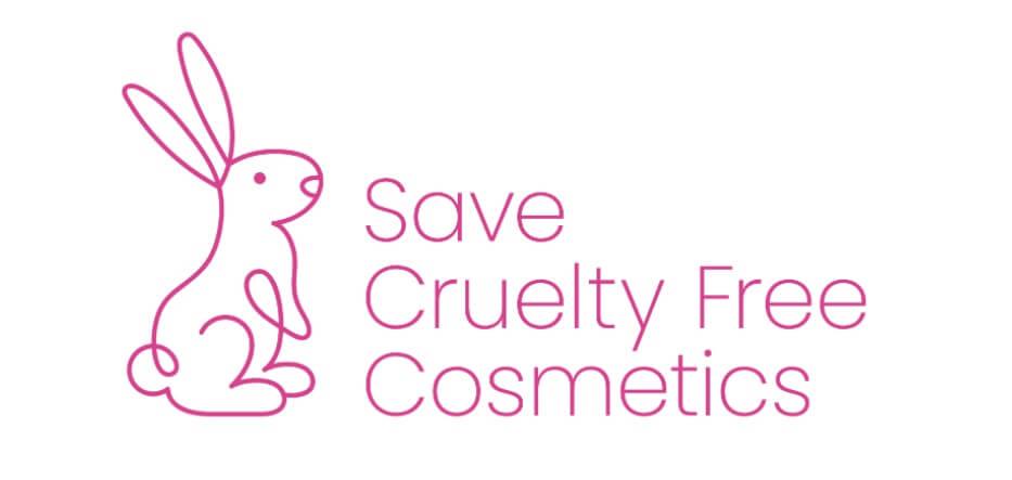 L'UE sera-t-elle « cruelty-free » ? Rejoignez notre nouvelle initiative citoyenne européenne pour sauver l'interdiction des tests sur les animaux !